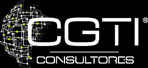 CGTI Consultores