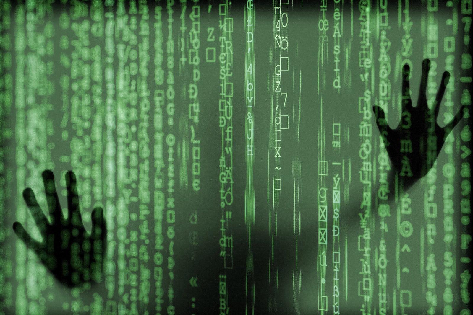 Las pérdidas de los ciberataques