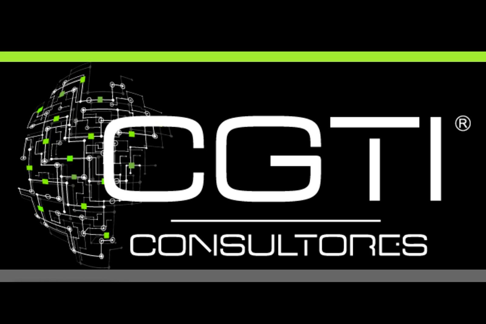 CGTI toma medidas frente al COVID 19